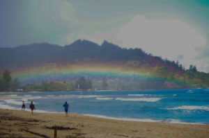 Rainbow_HanaleiBay_Kauai_Hawaii