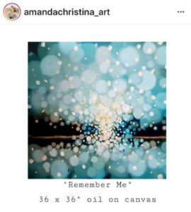 Remember-Me-Amanda-Braun