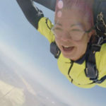 Leap-Year-Skydiving