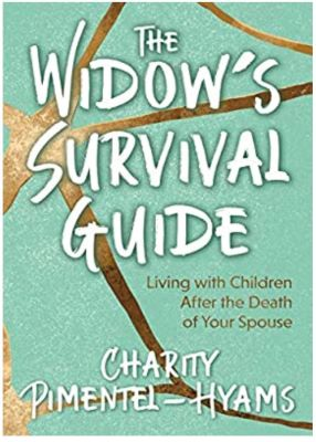 widows-survival-guide
